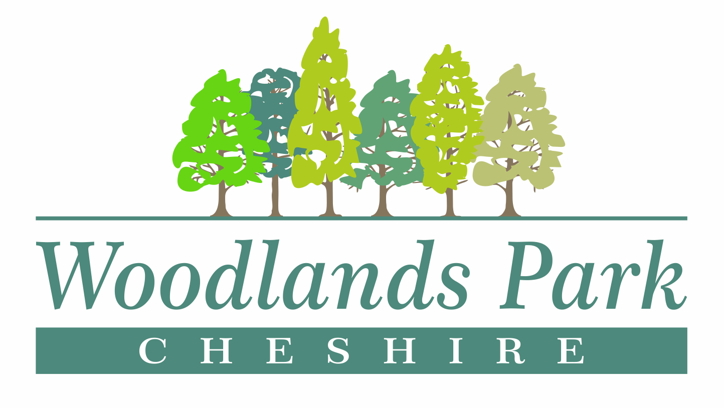 Woodlands Park Cheshire
